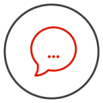 pictogramme mozer conseil et expertise
