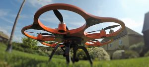 releves drone geometre expert nice