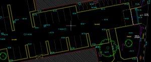 cabinet mozer releves topographie